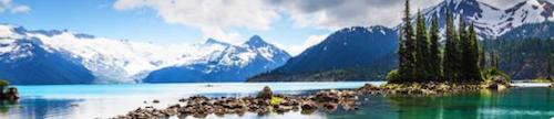 Le Canada, une destination écotouristique à privilégier