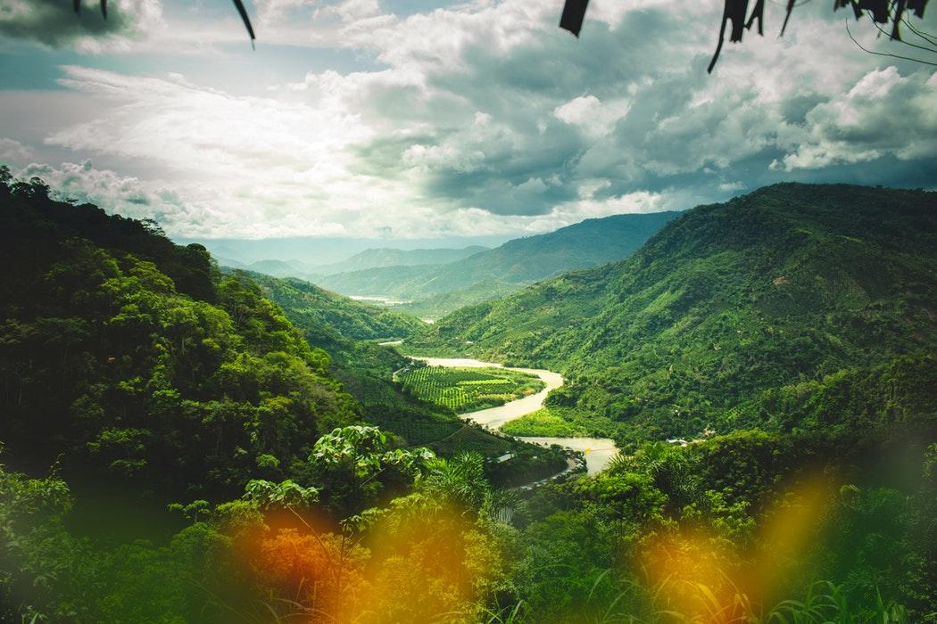 S'offrir des aventures gustatives à l'occasion d'un séjour au Pérou