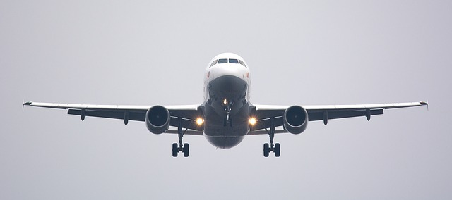 Les avantages de prendre un jet privé